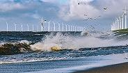 【深度】4000万千瓦海上风电竞速