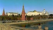 俄媒:俄罗斯跻身中国游客第九大出国游目的地