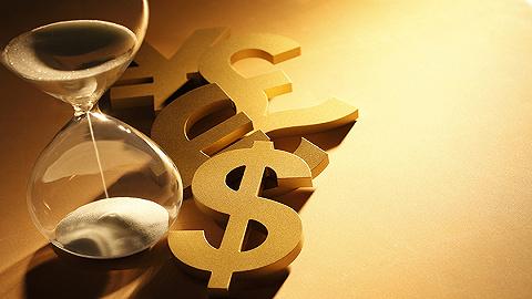 券商科创板研究后劲不足,风险提示内容待加强