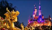 上海迪士尼为什么禁止自带食物?