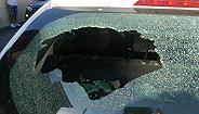 【天下奇闻】波音客机空中掉落碎片砸坏25辆车 韩国抵制日货任天堂尿不湿也凉了