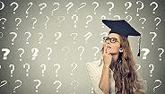 美国15个与高薪无缘大学专业,近半数为人文学科