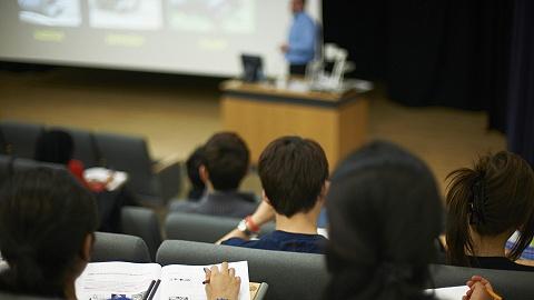 中外合办大学学费再涨,花40万在国内读大学值不值?