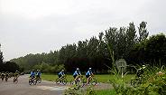 健身跑步之后又一大众运动:骑行会成为体育教育的新方式吗?