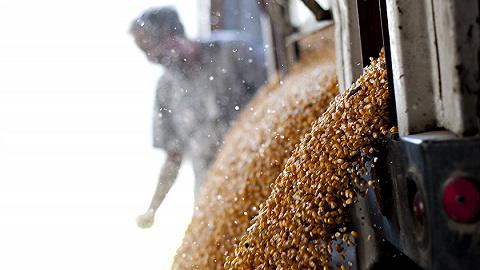 特朗普要求日本购买大量农产品,以填补对华出口量减少