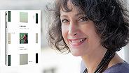 法国作家白兰达·卡诺纳:随波逐流主义让知识分子变得愚蠢