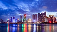 7月中国房价出炉!60城新房价格环比上涨,二线城市平均涨0.7%