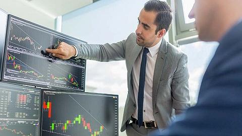 8月22日你要知道的 8个股市消息
