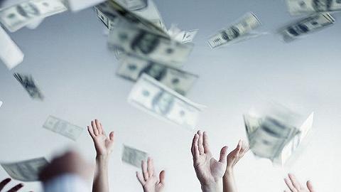 """捞财宝与华瑞银行""""互怼""""分手背后,网贷存管正被商业银行抛弃"""