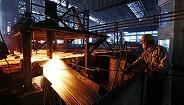 地方国企市场化债转股开出第一单,华菱钢铁105亿并购获证监会通过