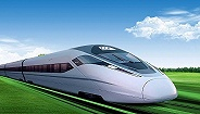 160公里复兴号票价翻番,速度低于普通列车