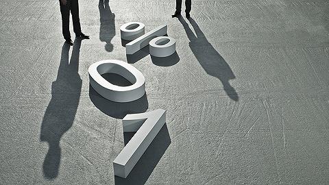 利率并轨来了!LPR参考MLF利率,增加5年以上期限品种