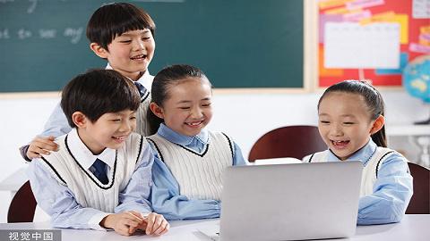 创新工厂CTO王咏刚:明天编程机构教的器械我不会让我的孩子去学