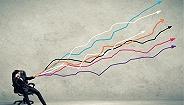 本周中报抢先看:这11家公司业绩增长超过5倍,小心明增暗降
