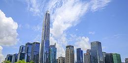 为什么是深圳?