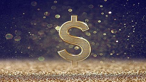 多地房贷收紧,监管密集检查房地产融资