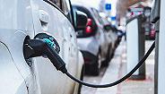 新能源汽车关注焦点变了:里程焦虑减弱,更在意电池技术
