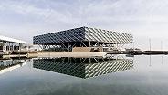 """阿迪达斯不""""忘本"""",斥资3.5亿欧元在德国小镇建新总部大楼"""