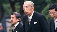日本宫内厅记录:昭和天皇曾欲公开反省战争,却遭首相吉田茂反对