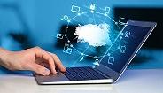 云服务业务翻倍式增长,用友网络上半年净利大增290%