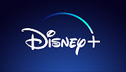 【文娱早报】Disney+公布第一批市场上线时间及价格  韩警方查获《PRODUCE X 101》投票造假录音