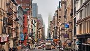 【特写】百年奢侈品老店Barneys申请破产保护,纽约重塑消费新格局