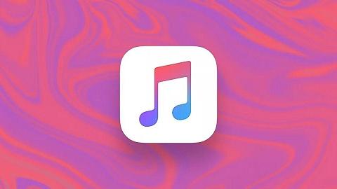 全球两大年夜音乐流媒体鏖战正酣,Apple Music决定退一步