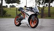 收购ofo印度的摩托车,吹响网约车下半场的号角?