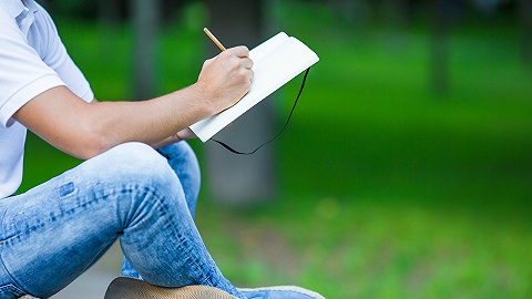 北大医学部回应留学生录取争议:符合奖学金录取标准