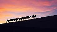 """#发现最美铁路 重走丝绸之路#吕喜龙:铁路""""工匠精神""""在丝路古道传承"""