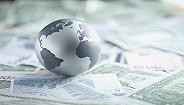 OECD报告:2018年中国对外资开放程度明显提升
