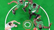 篮球世界杯前多支球队陷内乱,尼日利亚球员炮轰国家体育部