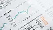 触宝Q2净收入同比增长33%,产品平均DAU增长至1.71亿