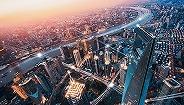 火速布局上海自贸区新片区,多家金融机构争饮