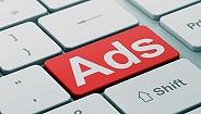 推特推出新的广告竞价方案,观看6秒以上才收钱