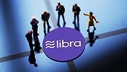 【天下头条】欧盟和英国强化各自脱欧立场 欧盟对脸书Libra展开反垄断调查