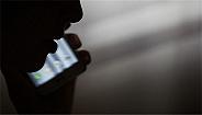 骚扰电话黑色产业链调查:一万条个人信息售价800元至1000元