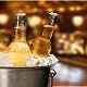 点击领取一份啤酒行业未来三年投资手册