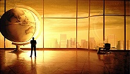 两融标的扩容,首日吸引120亿杠杆资金爆买新增标的,这些个股最受青睐