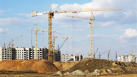 自然资源部:石家庄郑州等4地政府因处理土地矿产案件不力被约谈