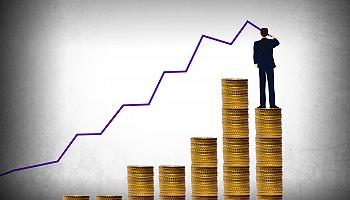 银行理财子公司开售产品,哪类产品占多数?收益率若何?