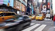 一口气拿下30+纽约官方Logo,耐克让消费者把城市穿在身上