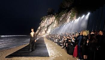 开云集团大年夜力推动可持续,但Gucci和Saint Laurent杀青目标不轻易