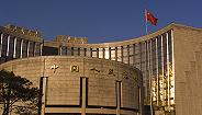 刘晓春:LPR改革与降息无关
