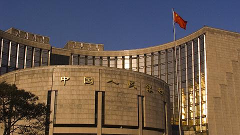 刘晓春:LPR改革与降息有关