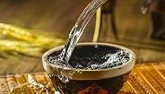 郎酒启动IPO,目标2020年营收破200亿
