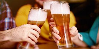 【中报解读】珠江啤酒事迹上升,能够只是昙花一现