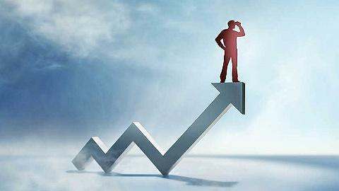 开元?#39057;?019年上半年净利8090万元,收入同比增幅8.3%