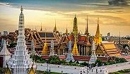 泰国今年恐难实现入境旅游目标:泰铢升值,中国游客锐减