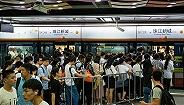 珠海将以200亿投资融入羊城地铁网,实现轨交梦